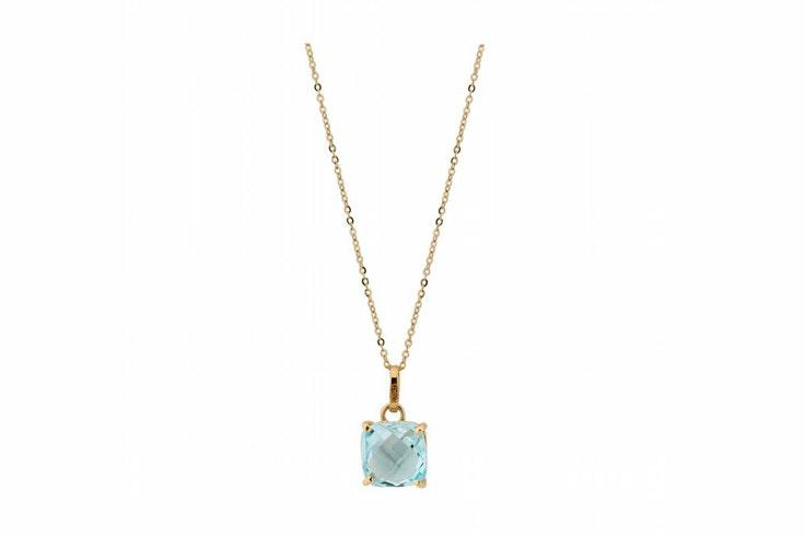 colgante-dorado-diamante-azul-jose-luis