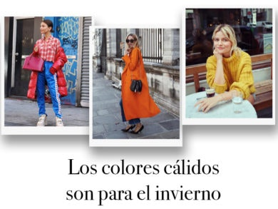 colores-calidos-influencers