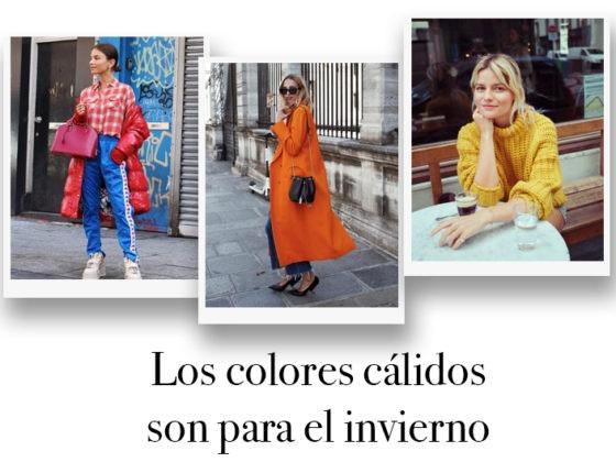 colores-calidos-influencers