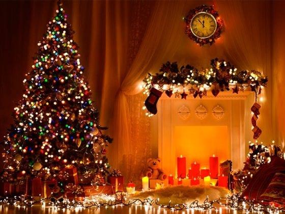como-decorar-arbol-navidad-2