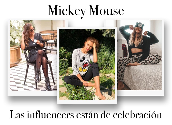 cumpleanos-mickey-mouse-influencers