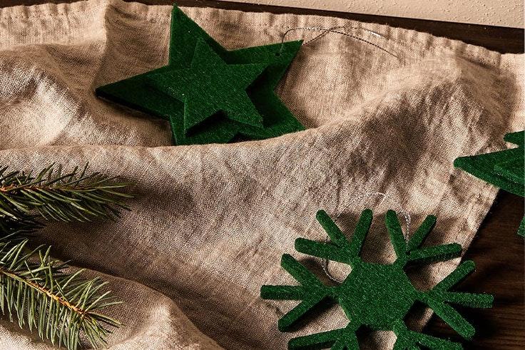 Decoración-navideña-Manualidades