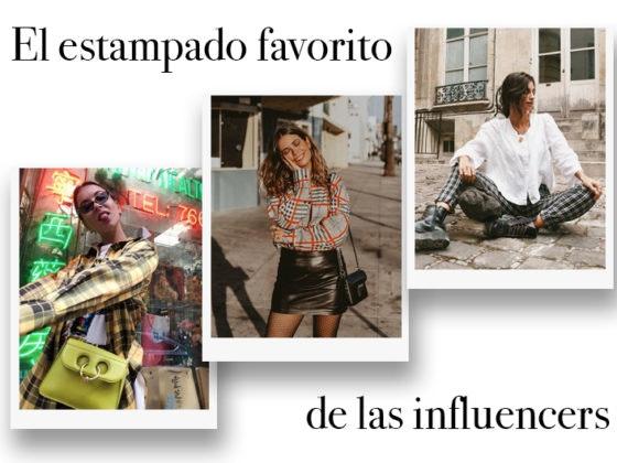 estampado-cuadros-favorito-influencers
