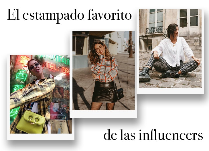 estampado-cuadros-favorito-influencers