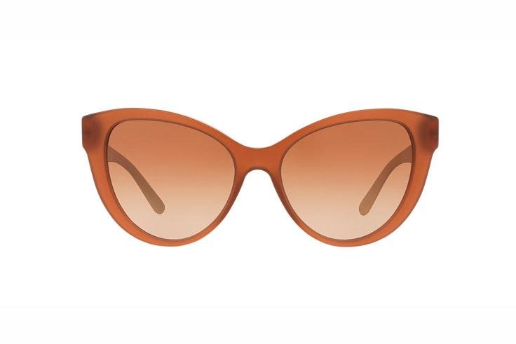 gafas-de-sol-cat-eye-marron-burberry-sunglass-hut