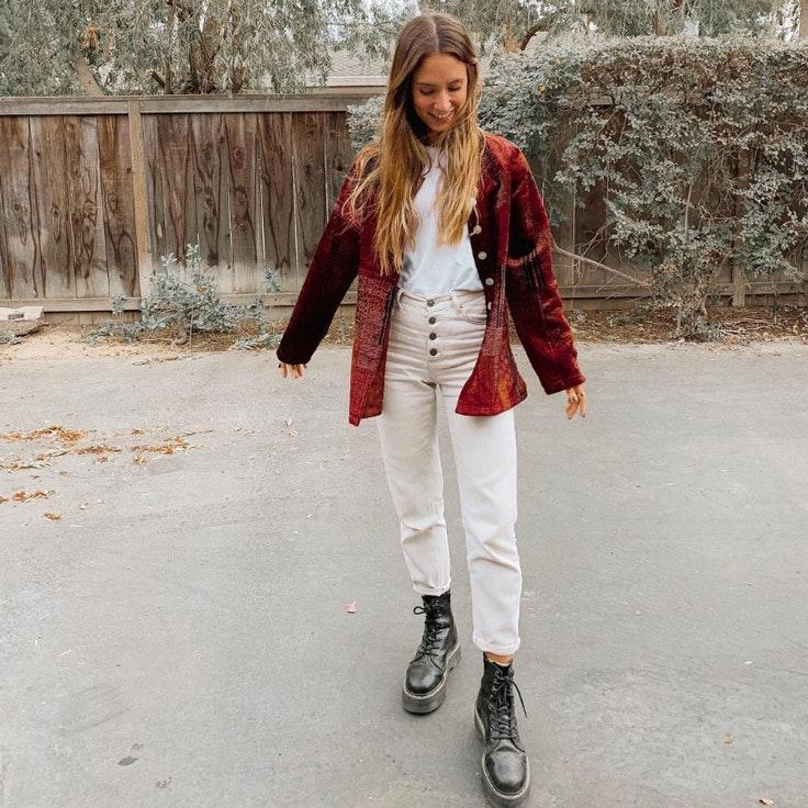 grace-villareal-pantalones-blancos