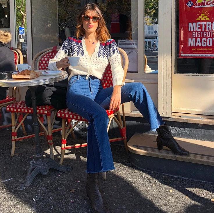 jeanne-damas-conjunto-cafeteria-paris