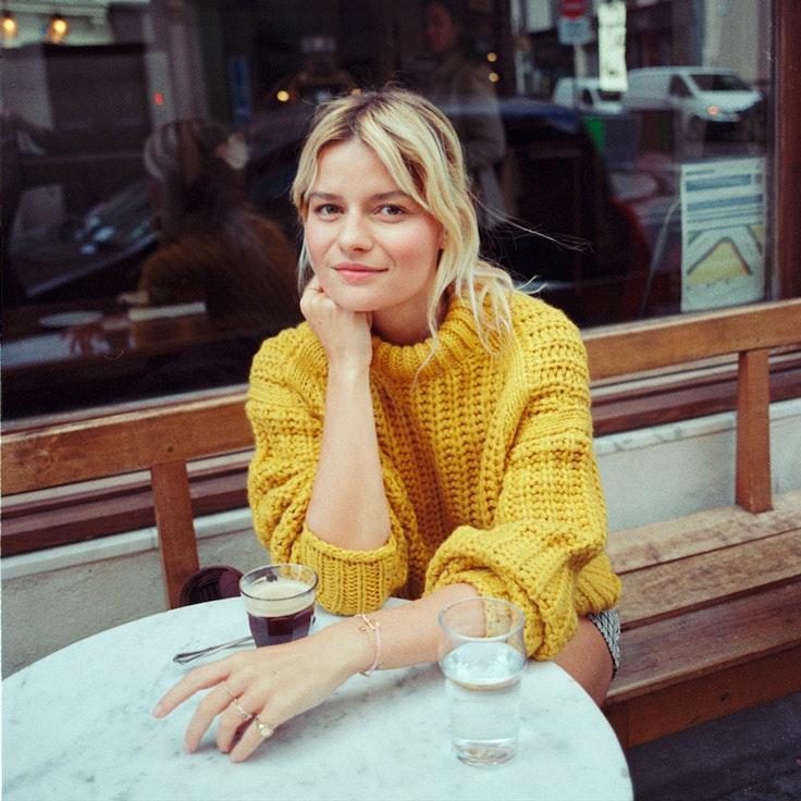 jersey-color-amarillo-sabinasocol