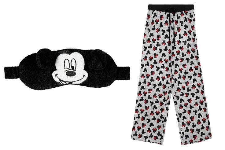 pantalon-antifaz-mickey-mouse-tezenis-2