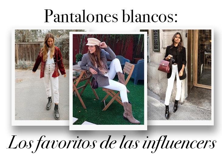 pantalones-blancos-influencers-temporada-invierno