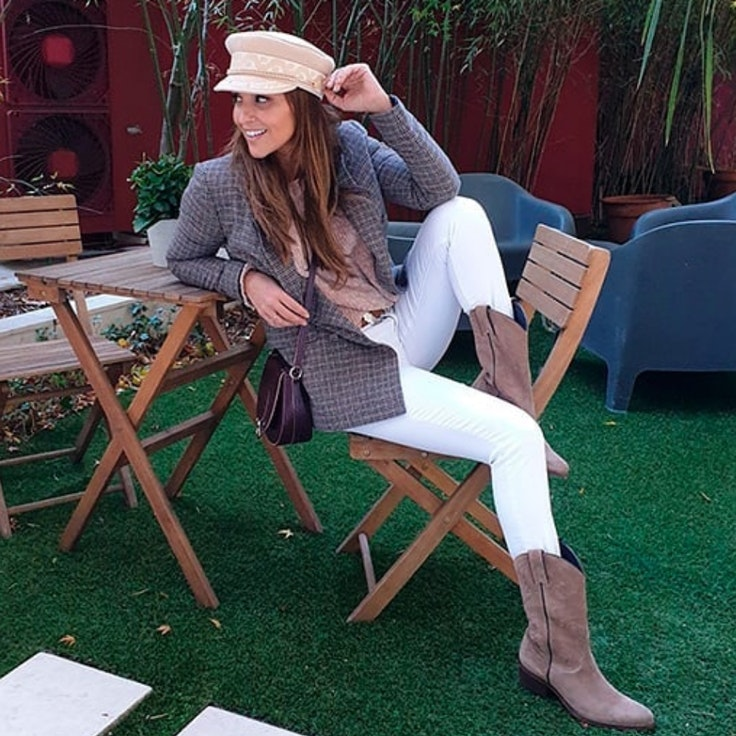 paula-echevarria-pantalones-blancos