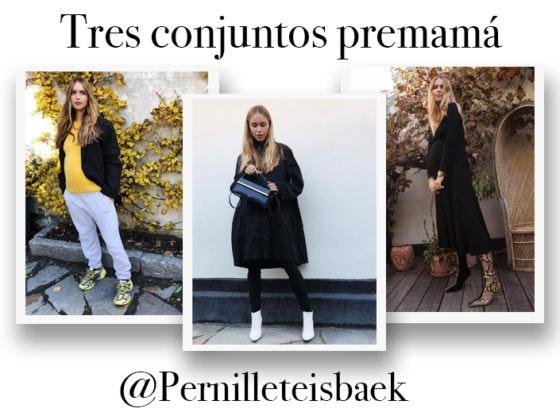 ropa-premama-diferentes-ocasiones-pernille-teisbaek