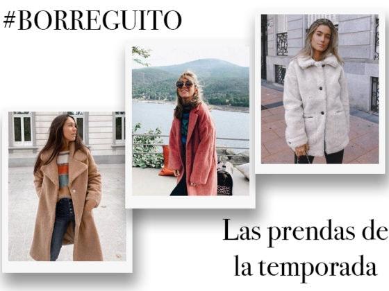 tendencia-prendas-borreguito-influencers