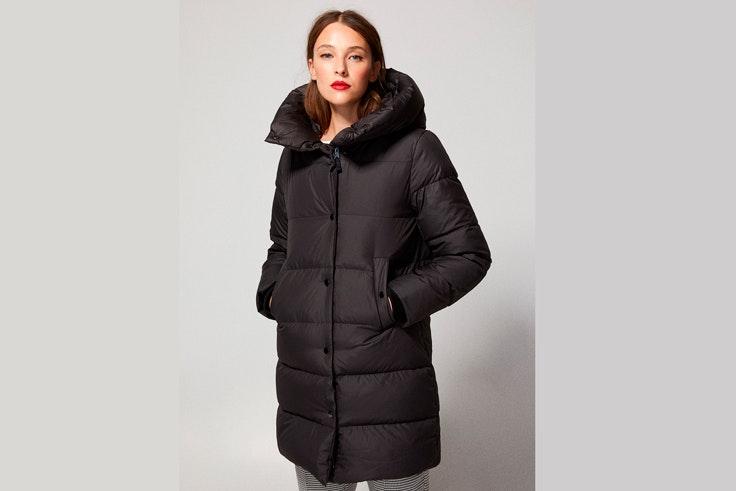 abrigo-acolchado-color-negro-springfield