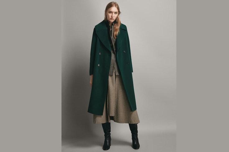 abrigo-largo-verde-ropa-de-invierno-massimo-dutti