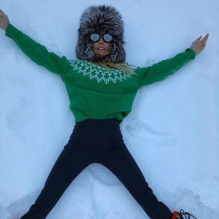blanca-miro-jersey-navidad-color-verde