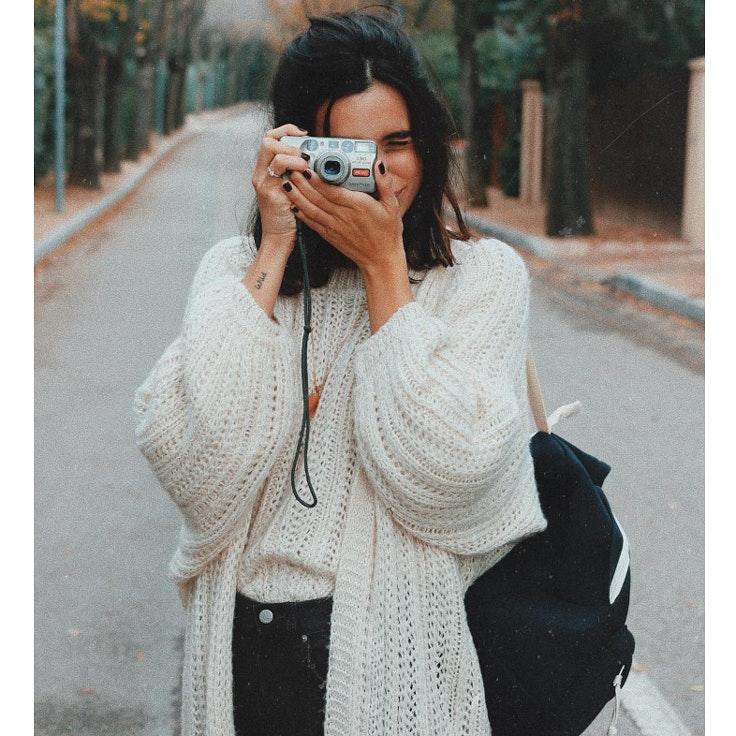 itziar-aguilera-jerseis-blancos