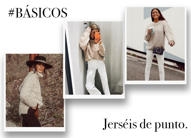jerseis-blancos-basicos-influencers