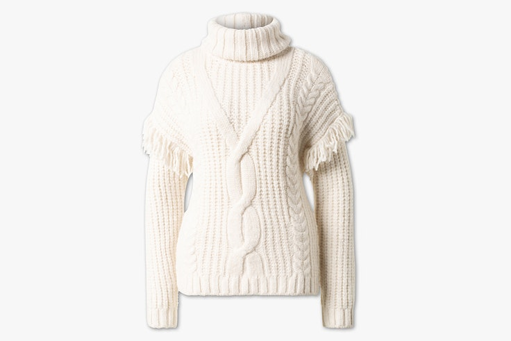 jerseis-blancos-cuello-vuelto-cya