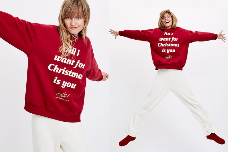 jerseis-navidad-mariah-carey-all-i-want-for-christmas-is-you