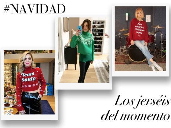 jerseis-navidad-oysho-influencers
