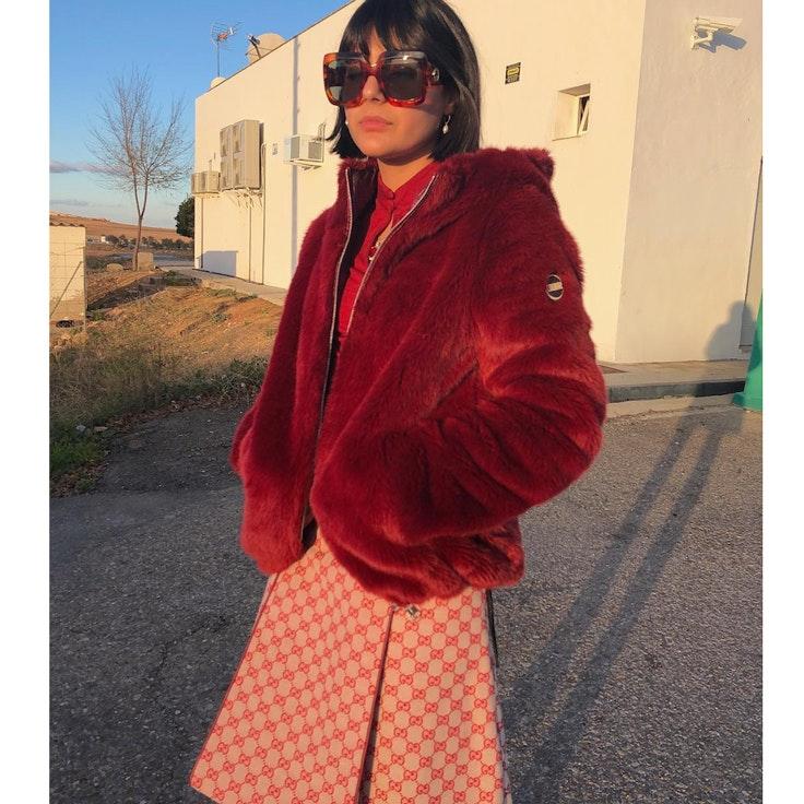maria-bernad-ropa-de-invierno