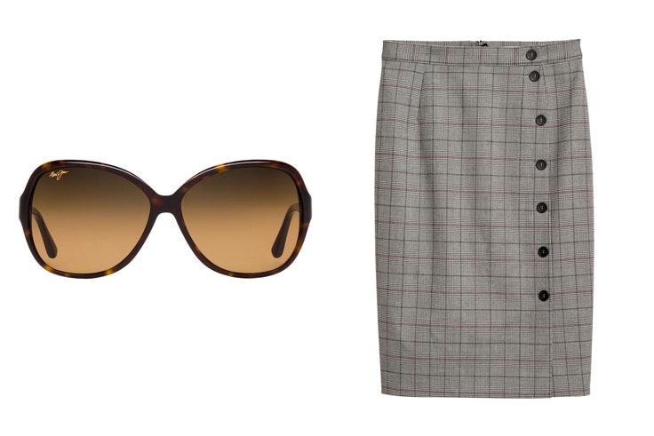 ropa-de-invierno-gafas-de-sol-maui-jim-sunglassshut