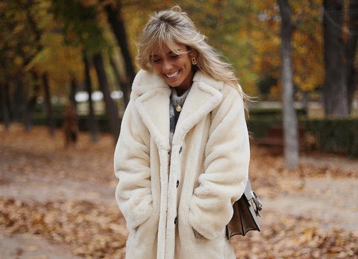 ropa-de-invierno-influencers-basicos-temporada