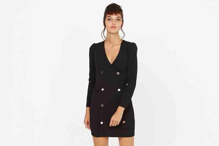 vestidos-para-nochevieja-2018-blazer-negro-inside