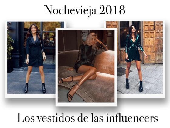 vestidos-para-nochevieja-2018-de-fiesta-influencers