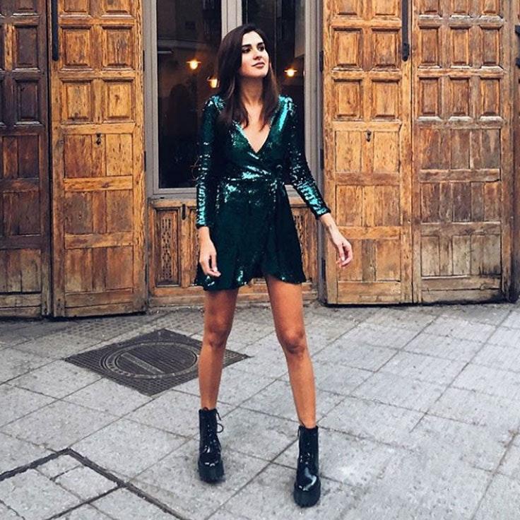 vestidos-para-nochevieja-2018-mery-turiel-vestido-lentejuelas