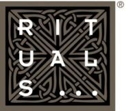 RITUALS-360x292.jpg