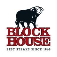 block house.jpg