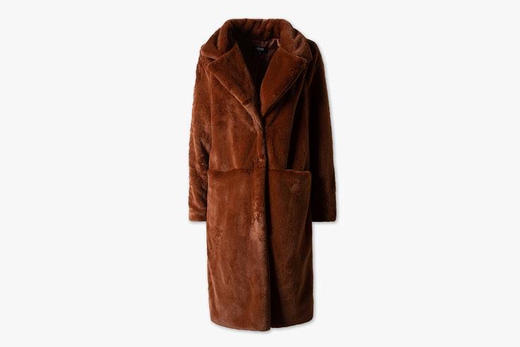 abrigo-pelo-marron-cya