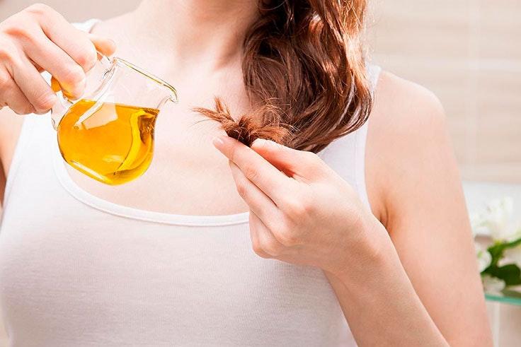 aceite de arbol de te propiedades