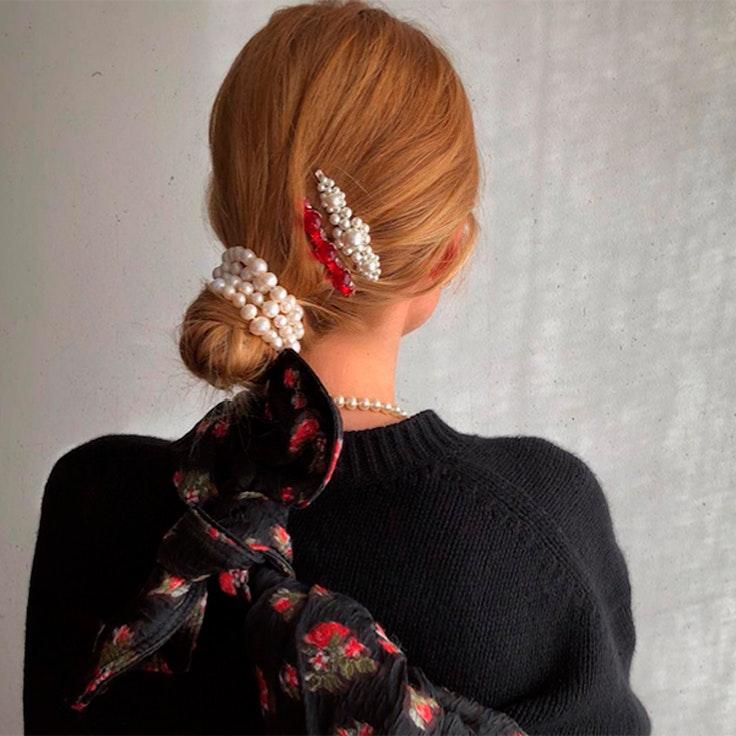blanca-miro-perlas