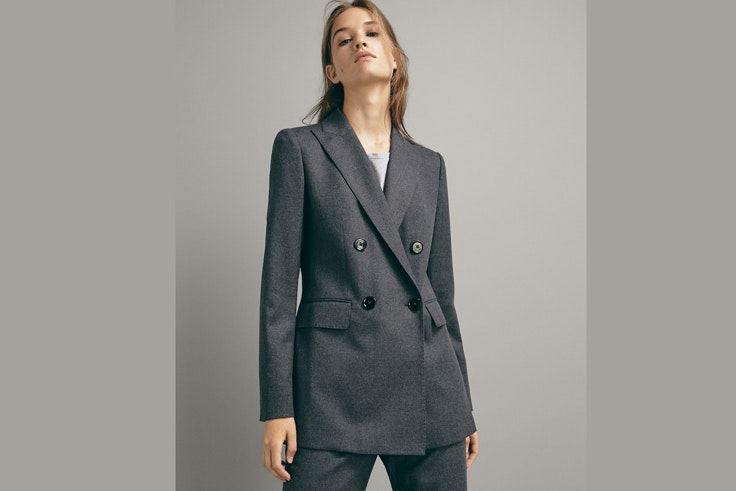chaqueta-gris-americana-botones-massimo-dutti