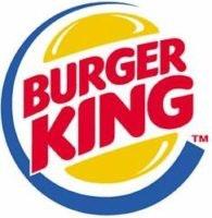 BurgerK logo.jpg