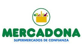 LOGO-MERCADONA.jpg