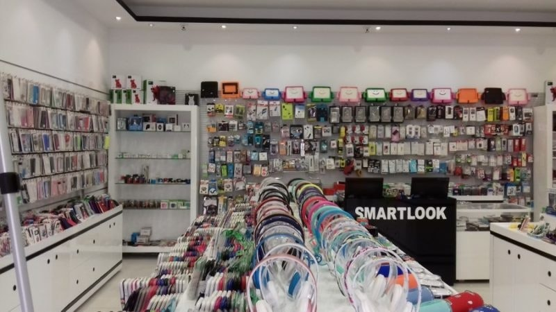 smartlook2-800x450.jpg
