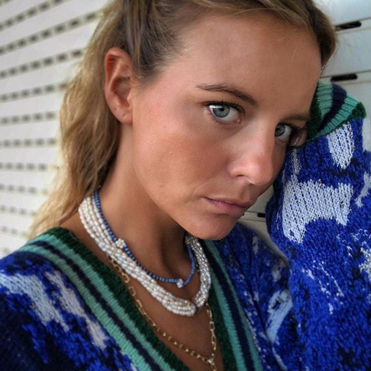 mafalda-patricio-perlas