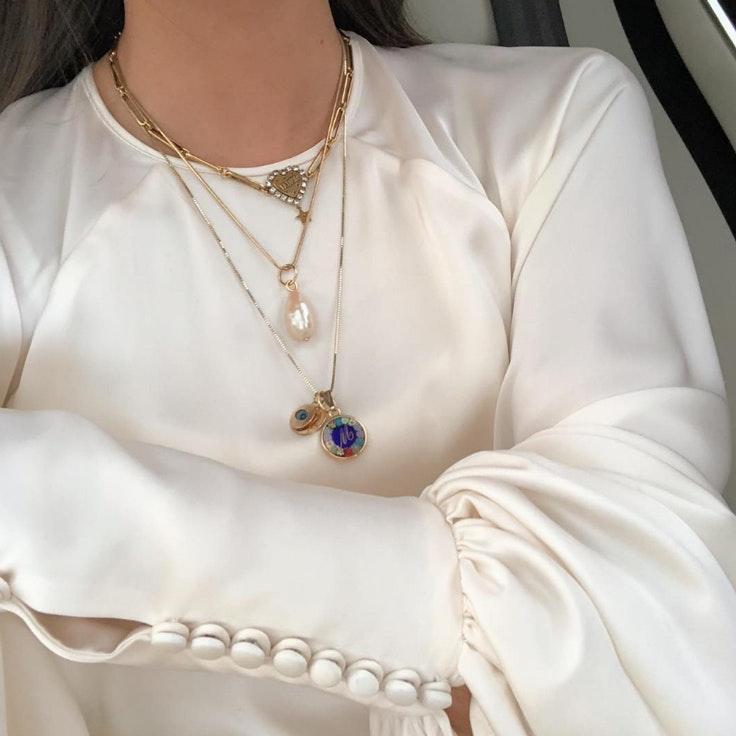 maria-bernad-collar-perla