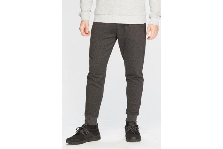 pantalon-chandal-deportivo-de-punto-gris-decimas