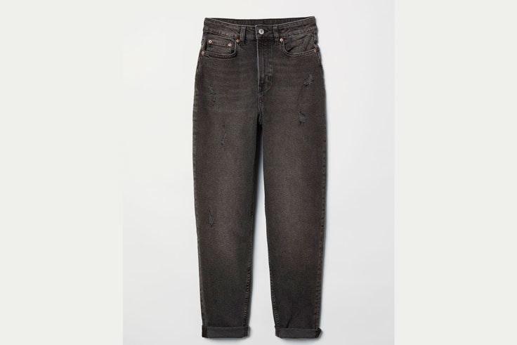 pantalon-largo-vaquero-mom-jeans-hm