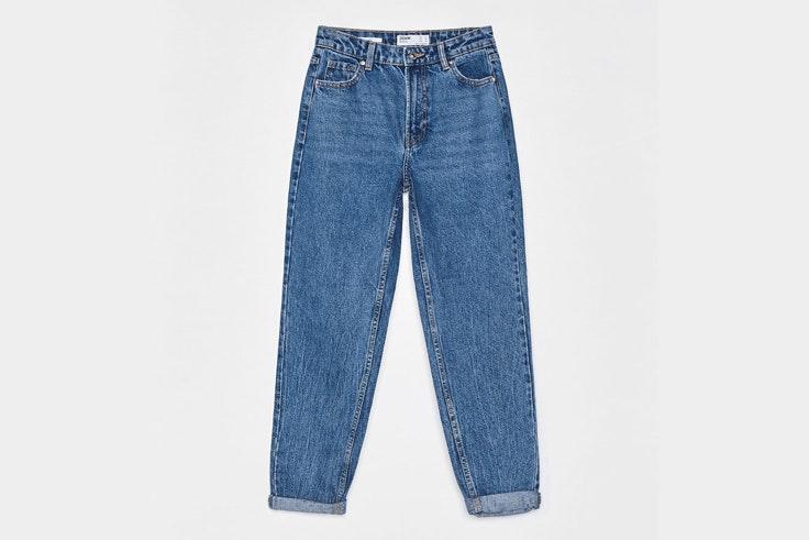 pantalon-vaquero-azul-boyfriend-bershka