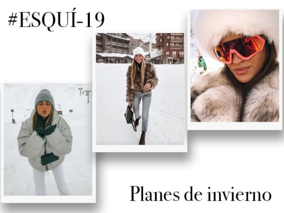 temporada-de-ski-tendencia-influencers-planes-invierno