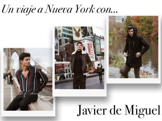 viaje-nueva-york-javier-de-miguel-conjuntos