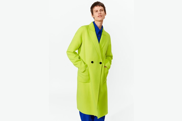 abrigo-amarillo-neon-largo-masculino-zara