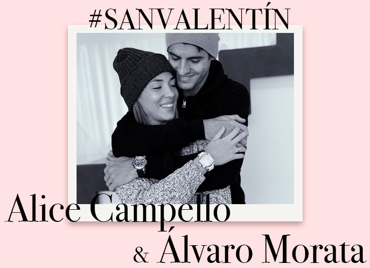 alice-campello-alvaro-morata-pareja-san-valentin-portada