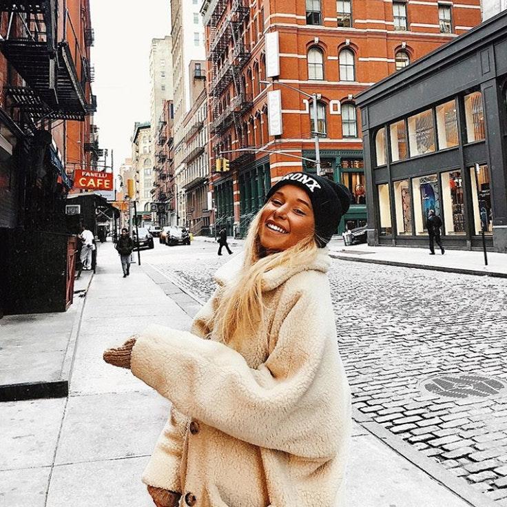 andrea-belverf-instagram-estilo-nueva-york